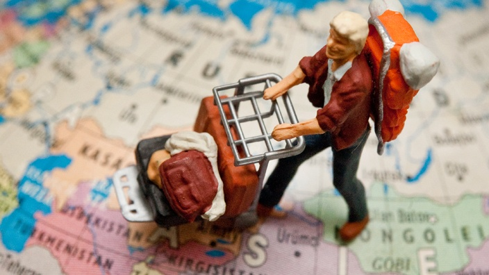 Common Solo Travel Mistakes To Avoid Best Travel Blog For Travel Trips